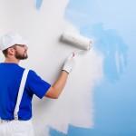 Jak znaleźć dobrego malarza?