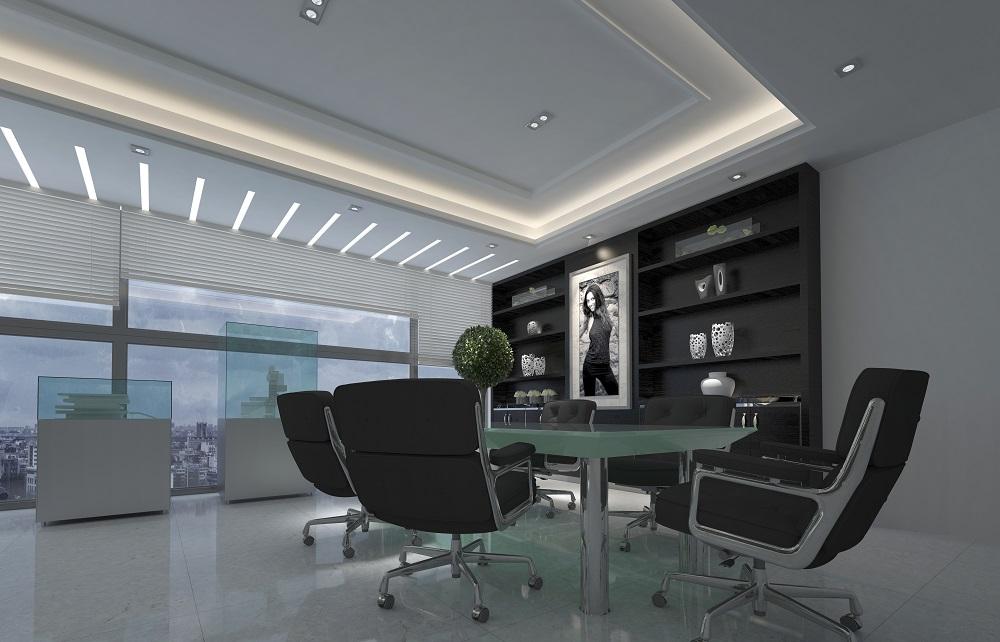 nowoczesne meble biurowe � studiolunapl