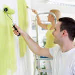 Malowanie dekoracyjne