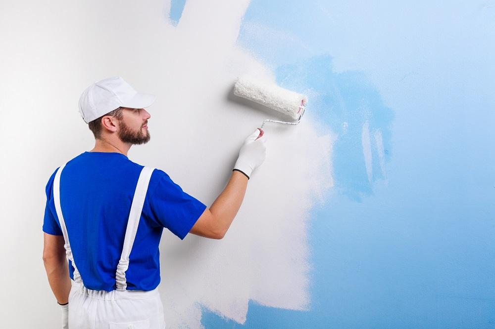 dobry malarz