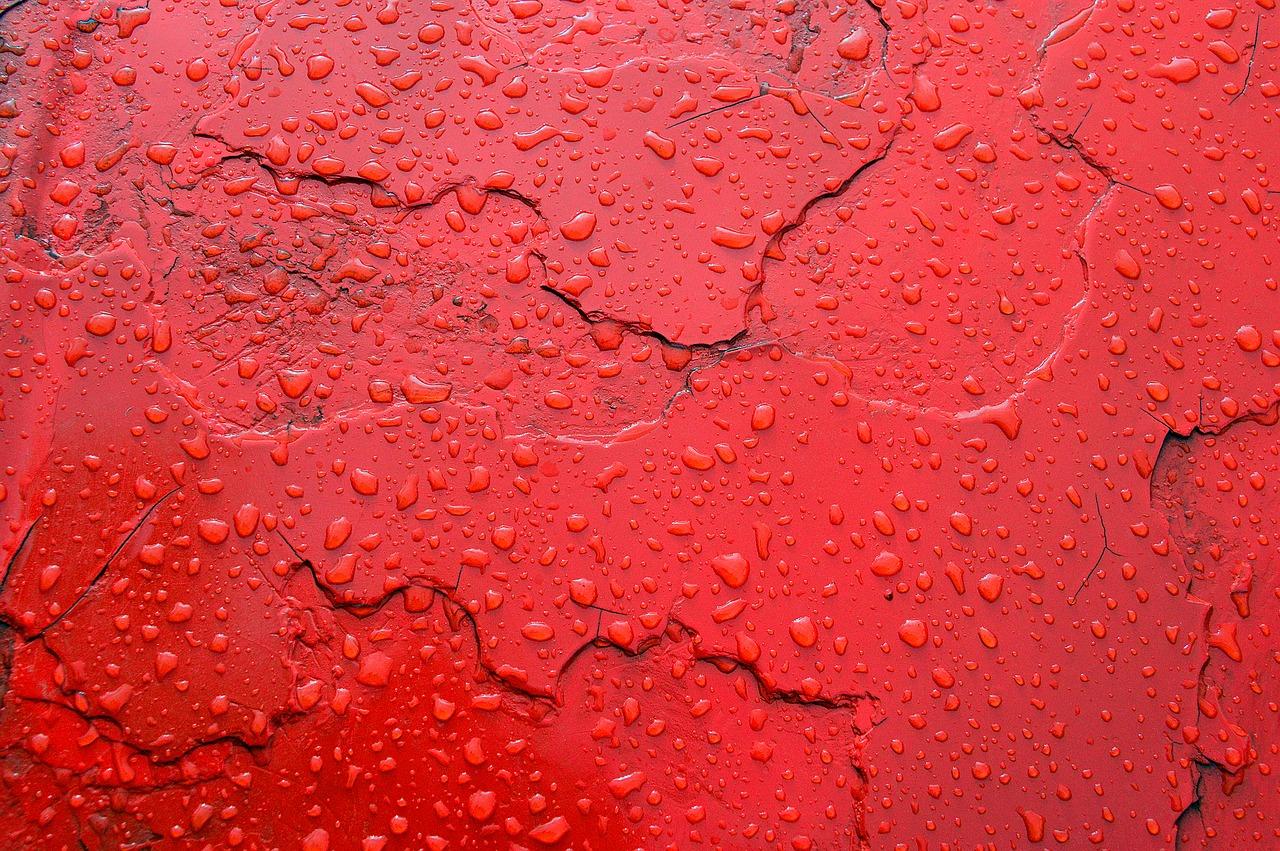 Farby ścienne dekoral